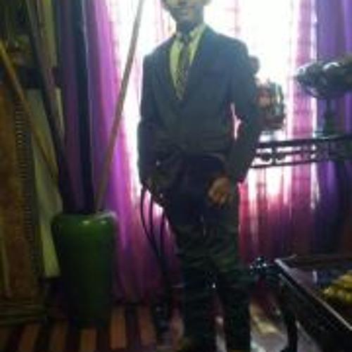 Miguelangel Gonzalez 2's avatar