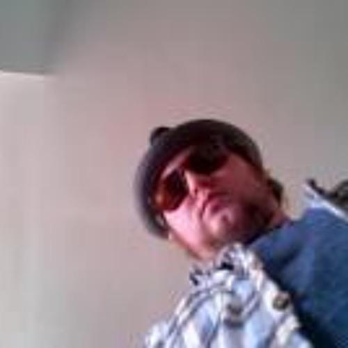 SmiLEy's avatar