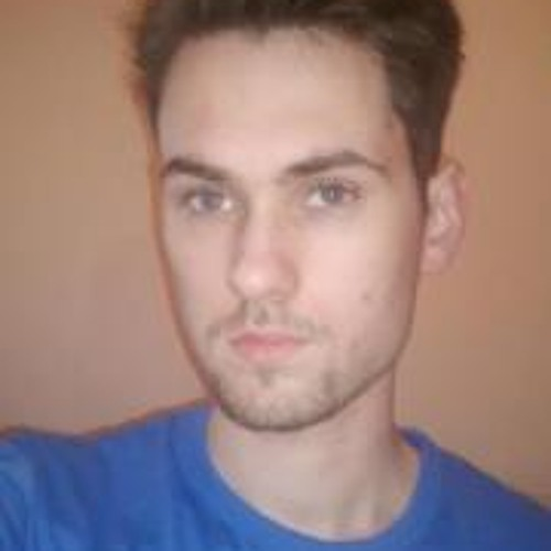 Dimitri Deshayes's avatar