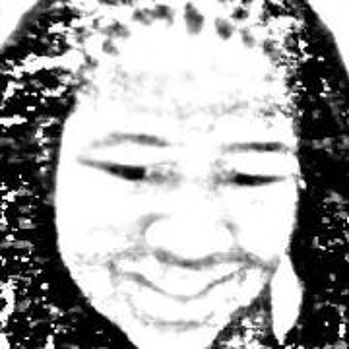 C'unna Barber's avatar