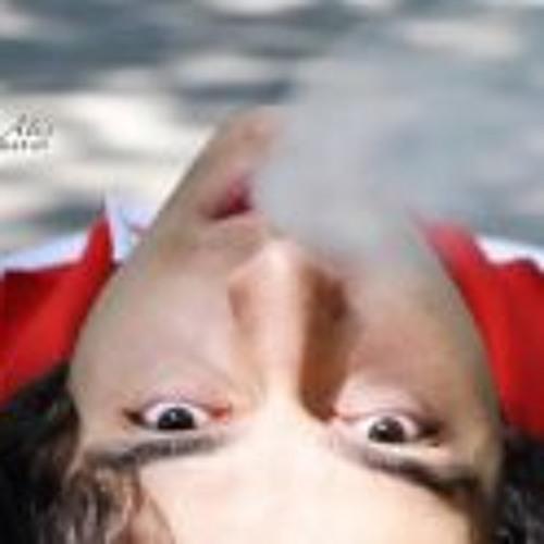 Zahid Kocer's avatar