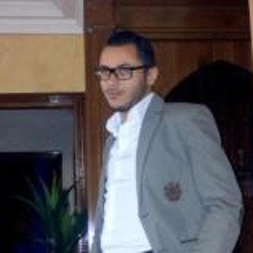 Nawfal Birgach's avatar