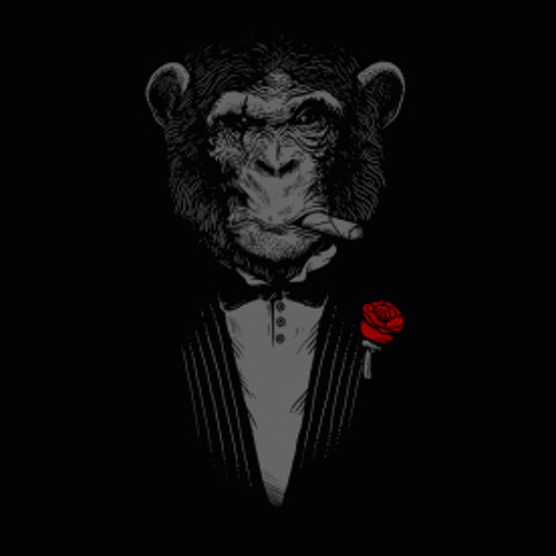 Seanusmaximusxiv's avatar