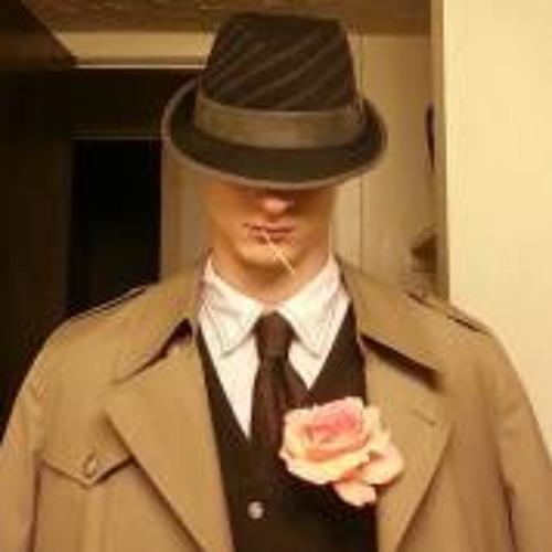 Austin Scheef's avatar