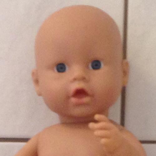 thomasskaar's avatar