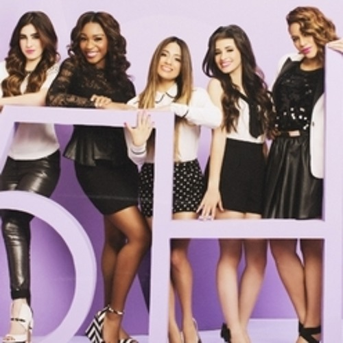 Fifth Harmony - Miss Movin' On (Acoustic)
