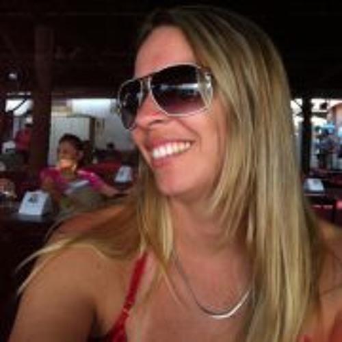 Sara Valongo's avatar