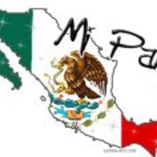 Jose Chavez Castro's avatar