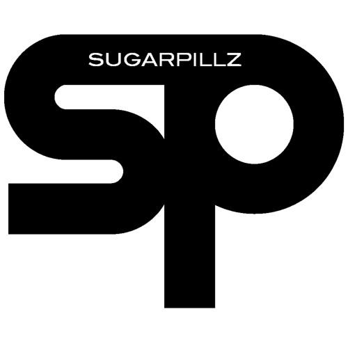 SugarPillz's avatar