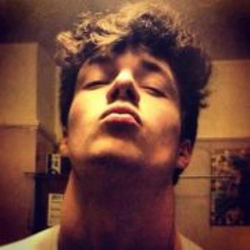 Jack Llewellyn's avatar