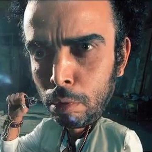 Fakhry F. Shousha's avatar