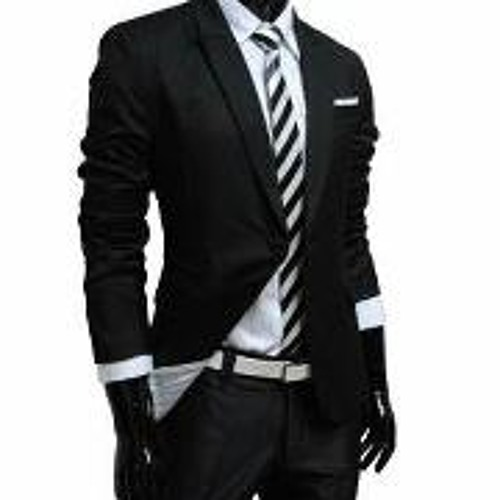 Youssef Jackson's avatar