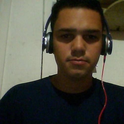 Junior.Mendes's avatar
