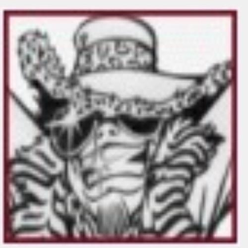 BookiePimp's avatar