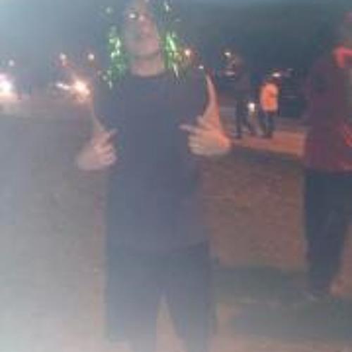 Branden Collazo's avatar