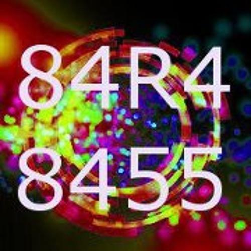 BBS - Tonton La Frite part.2     _p(^+^)q_