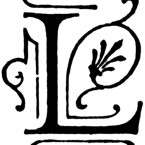 lukeys's avatar