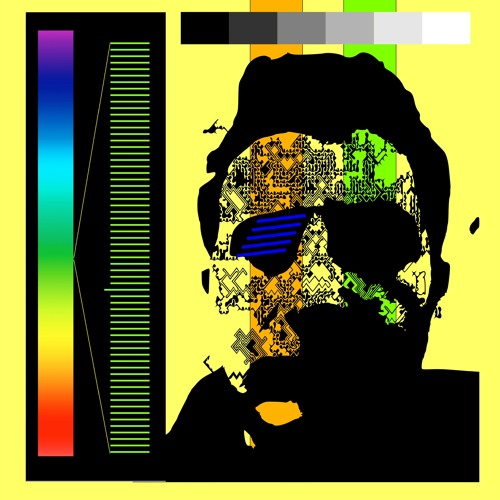 Mapet28's avatar