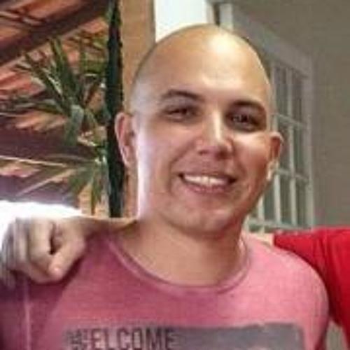 Tiago Teixeira 31's avatar