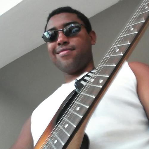 Darker071's avatar