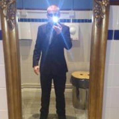 LiamKG_28's avatar