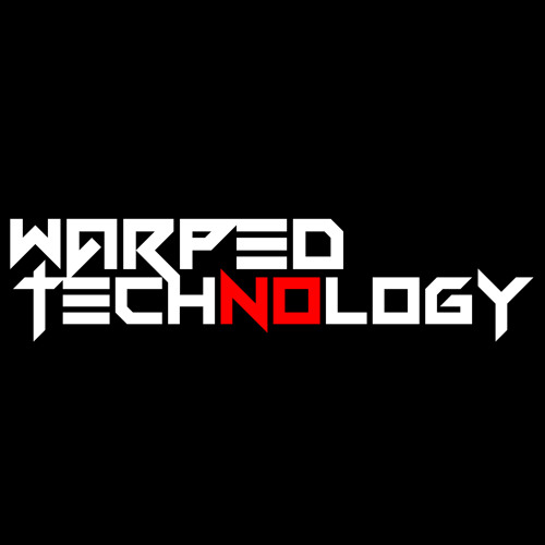 WarpedTechnology's avatar