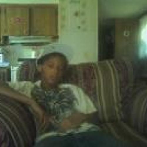 Jachaun Swagkidd Moore's avatar