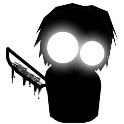 pissedpussy's avatar