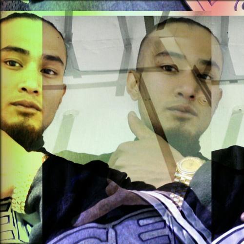 axson's avatar