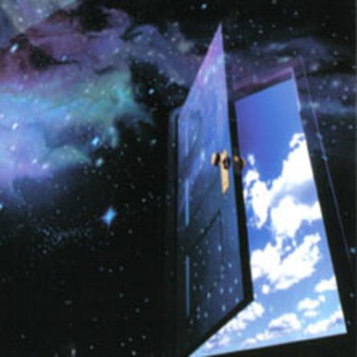 sonido1's avatar