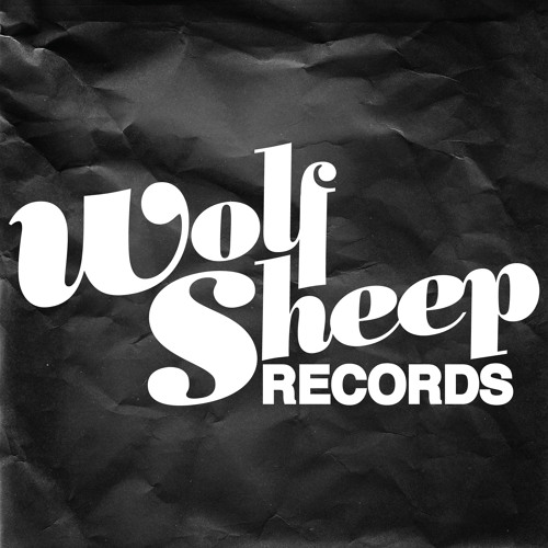 Wolf/Sheep Records's avatar