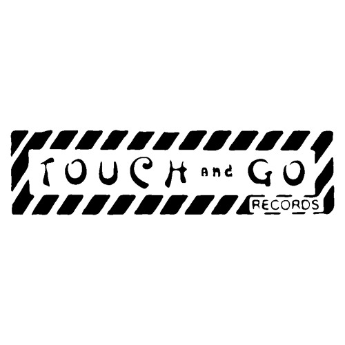 Touch And Go Records's avatar