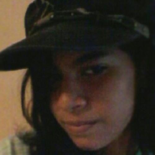 katwella's avatar