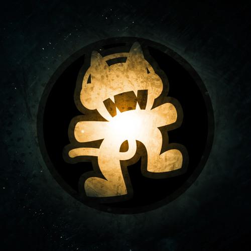 Bear_Official's avatar