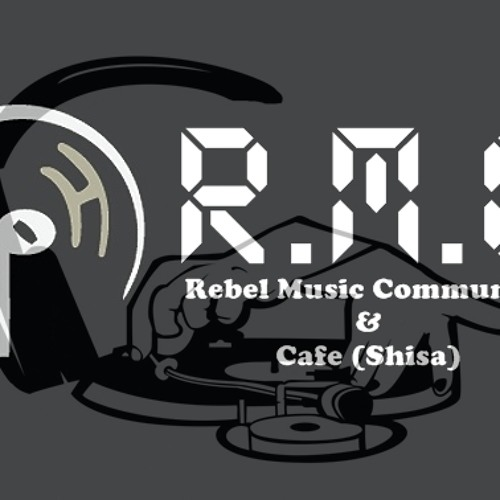 DJ Pandu [R.M.C] II's avatar