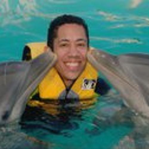 Antonio Gonzalez 87's avatar