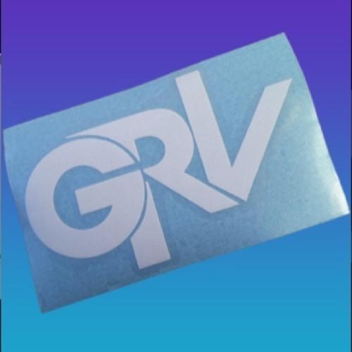 user3209 (GRV)'s avatar