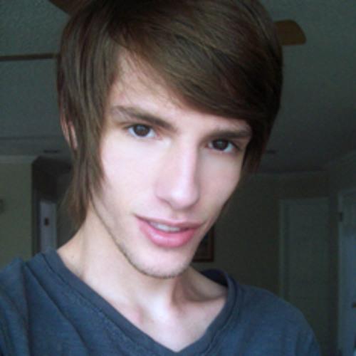 Keith Dee's avatar