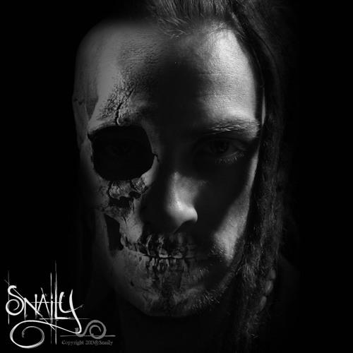 Snaily's avatar