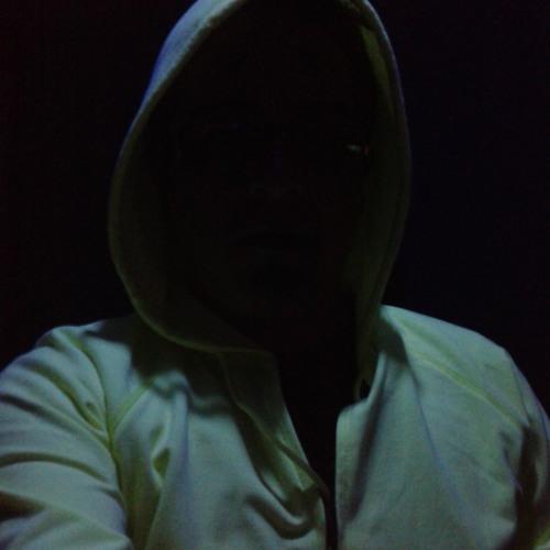 Sr. Ruido's avatar
