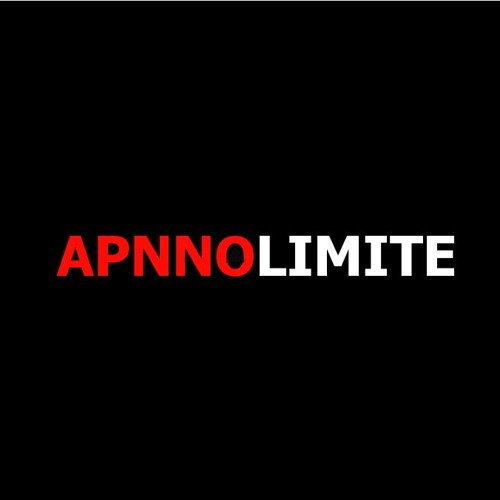 APN NO LIMITE's avatar
