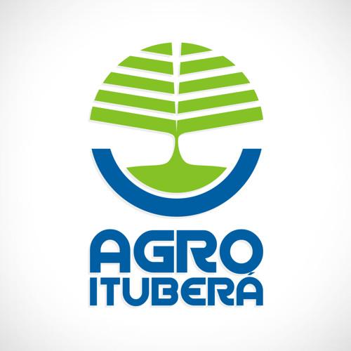 Agro Ituberá's avatar