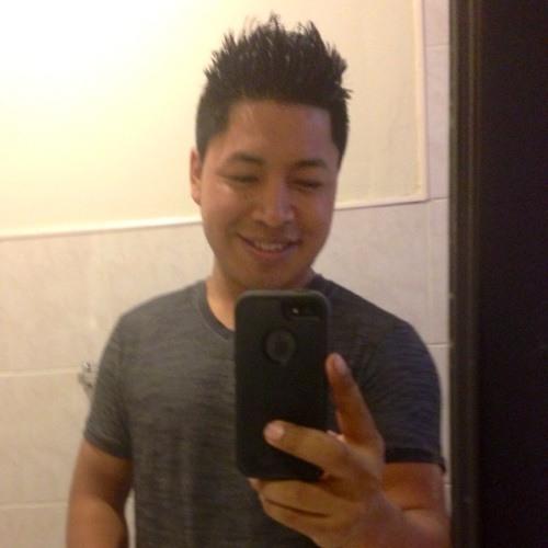 Manny renoj's avatar
