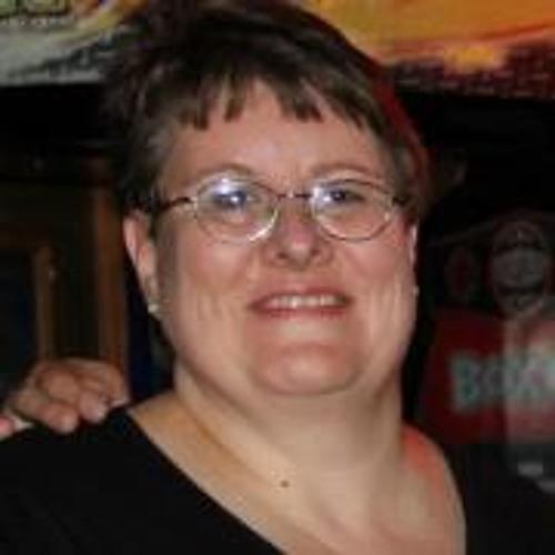 Mary A Snover's avatar