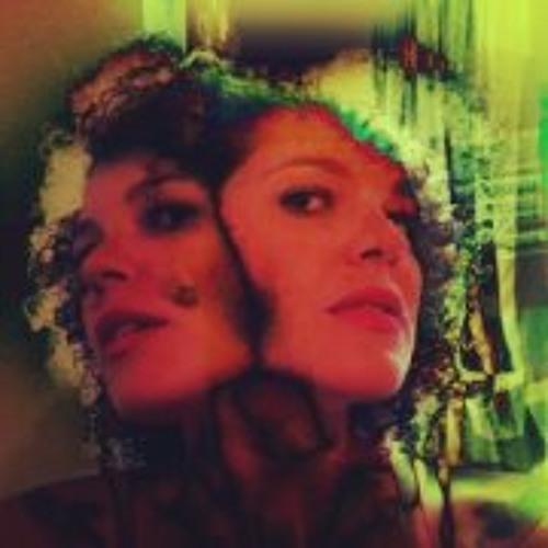 Camila Furtado 1's avatar