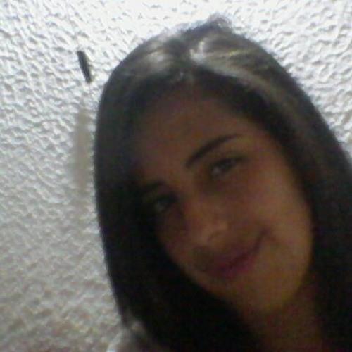 CataAldana12's avatar
