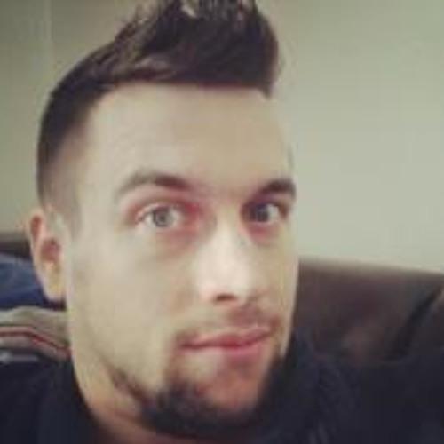 Vince Masuka's avatar