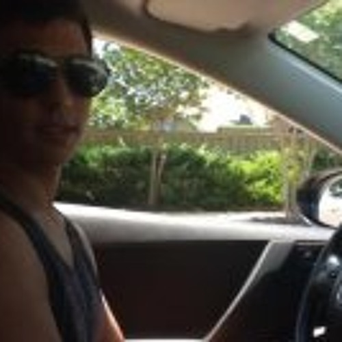 Zach Sookma's avatar