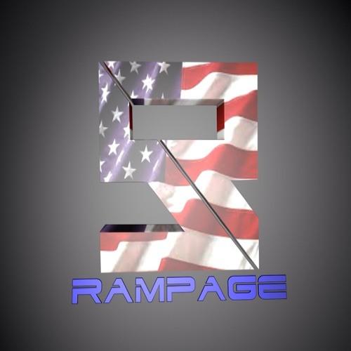 Rampxge's avatar
