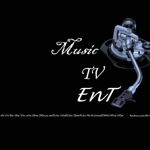 BostonMusicTvEnt's avatar